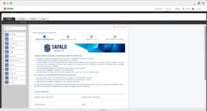 Nintex-forms-flat-screens-web_Forms_-HEADER-SCREEN-1024x551