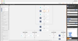 Nintex-workflow-advanced-workflow-header-screen-cap-1024x546